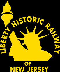 Image result for the Pennsylvania Railroad company ran special trains to Menlo Park to accommodate public interest in the event.