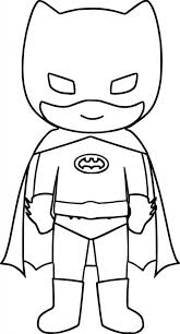 You can use our amazing online tool to color and edit the following batman coloring pages for kids. Batman Coloring Pages Fun For Kids 101 Coloring