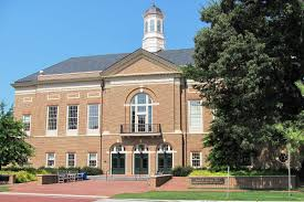 william mary admissions acceptance rate and more