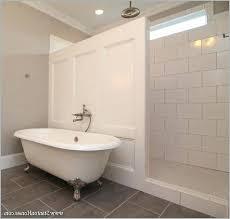 walk in shower no door glass doors a unique best ideas on bathroom doorless design walk in shower no