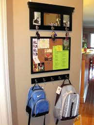 entryway organization entryway organization bench entryway closet pinterest  entryway closet organization ideas