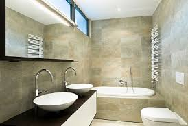 Small Picture Small Bathrooms Ideas Uk Bathroom Remodeling Ideas For Small
