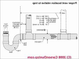 Miseno MNO163320F 16 Gauge Stainless Steel Farmhouse 33Single Drain Kitchen Sink Plumbing