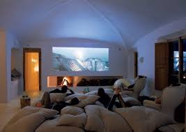 Awesome House Design With Basement Bedrooms