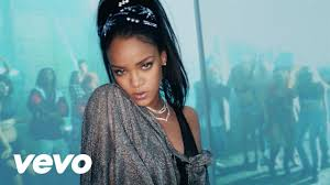 calvin harris this is what you came for official video ft rihanna makeup tutorial saminsays you
