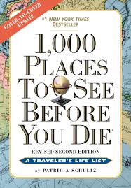 Abeka Phonics Charts 1 000 Places To See Before You Die