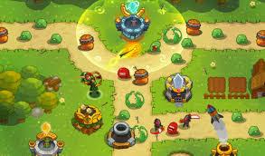 Download pet rush 2 arround the world gamezcity 2 - TraDL
