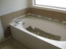 Bathroom Remodeling - Bathroom remodeling st louis mo