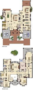 Big Ranch House Plans With Inlaw Suite HOUSE DESIGN AND OFFICE Houses With Inlaw Suites