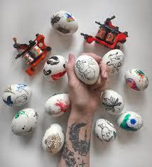 иконы от замминистра яйца с тату и балеринами что дарят амурчане