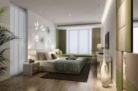 Minimalist Bedroom Best Minimalist Bedroom Design Swallow That Minimalist Bedroom