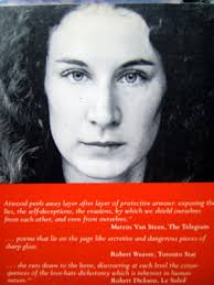 resume for painting inspector popular cheap essay ghostwriter lire margaret atwood the handmaid s tale a feminist dystopia atwood essay by ahdiu anti essays
