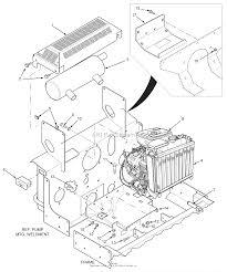 Scag tiger cub wiring diagram the best wiring diagram 2017 100 fd661 kawasaki wiring schematic scag 61 turf kohler engine wiring harness diagram scag tiger