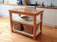 Wooden kitchen bench Reclaimed Wooden Kitchen Benchtop Baby Dekor Wooden Kitchen Diy Kitchen Island Kitchen Trolley Pinterest 17 Best Wooden Kitchen Benchtop Images Home Kitchens Kitchen