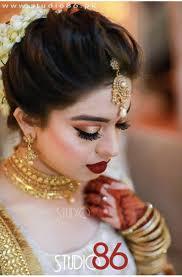 brides sister stani bridal wear stani wedding dresses bridal lehenga wedding wear