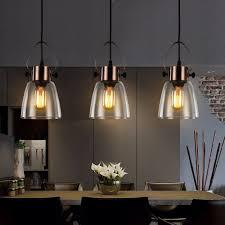 living elegant industrial glass pendant light 24 antique industrial glass pendant lights