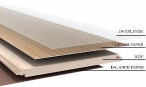 ac3 ac4 class32 overlay hdf laminate flooring/floor factory