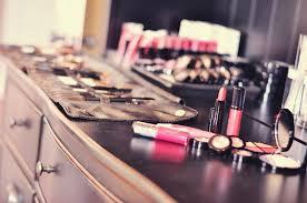 bridal salon la bridal salon la best makeup karachi rawalpindi in