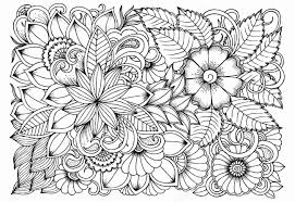 Don't forget to login to your account so you can save all your drawings and send them to people! Fall Coloring Pages For Adults Best Coloring Pages For Kids