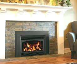 gas fireplaces installation cost direct vent gas fireplace installation cost fireplace accessories home depot gas fireplace inserts calgary s