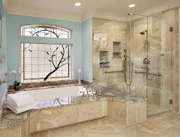 Small Picture bathroom tile ideas 2015 bathroom ideas for 2015 modern bathroom