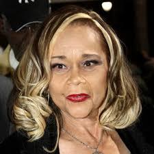 <b>Etta James</b> - Songs, Death & Facts - Biography