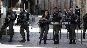 Risultati immagini per israel security