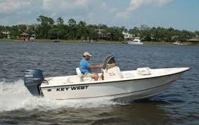 176br key west boats direct 176br