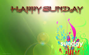 Free Download Sunday Good Morning Wishes Sunday Widescreen