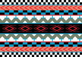 Aztec Patterns Amazing Inspiration Ideas