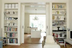 Terrific Bookcases As Room Dividers 16 On Home Design Apartment with  Bookcases As Room Dividers