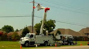 outage faqs how we restore power after a storm