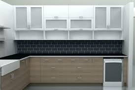 frosted glass cabinet doors. Awesome Frosted Glass Cabinet Door Inserts F9659078 Kitchen Cabinets Doors Diy C