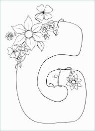 These alphabet letters and numbers are great for coloring pages and coloring sheets, crochet patterns, drawing and painting projects, svg files for. 27 Wonderful Picture Of Letter G Coloring Pages Entitlementtrap Com Printable Coloring Book Free Kids Coloring Pages Coloring Pages