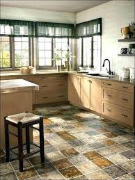 kitchen cabinet doors lowes stock kitchen cabinet