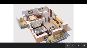 lovely 3d house plan 15 design mac free breathtaking home