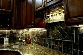 traditional dark brown cabinet light gray kitchen cabinets grey remove 4 inch granite backsplash backsplash for white kitchen cabinets modern kitchen