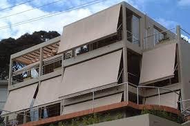 Tende Da Balcone In Plastica : Terrazzi e balconi condominiali disinfestazione palazzi