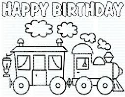Small Picture Choo Choo Train Birthday Party Printables Train Birthday Party