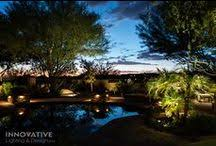 innovative lighting and design. Scottsdale Residential Photos By ILD / Outdoor Lighting Innovative And Design. Arizona\u0027s Number Design