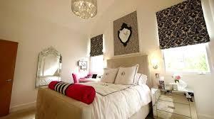 vintage bedroom decorating ideas for teenage girls. vintage bedroom decorating ideas for teenage girls r