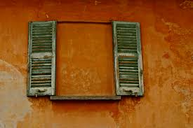 Old Windows Old Doors And Windows Anisja Rossi