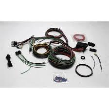 speedway 20 circuit wiring harness wire center \u2022 Speedway Wiring Harness Diagram garage sale speedway economy 12 circuit wiring harness rh speedwaymotors com 10 circuit wiring harness speedway