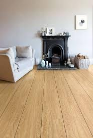 how to clean vinyl plank flooring new of american oak camaro luxury vinyl tile flooring with