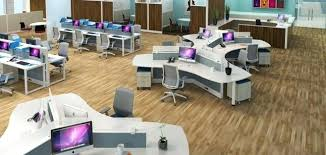Best office cubicle design Cubicle Decor Office Cubicle Design Layout Open Office Versus Privacy Cubicles Offer The Best Of Both Worlds Office Office Cubicle Design Thesynergistsorg Office Cubicle Design Layout Office Cubicle Design Designs Best