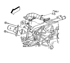 95 s10 2 2 engine diagram wiring diagram library 1997 chevy s10 engine diagram simple wiring post 95 s10 2