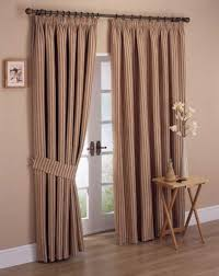 Latest Curtain Designs For Bedroom Bedroom Curtain Design Home Design Ideas