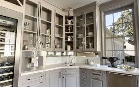 the gray kitchen cabinets for your shady and elegant new way home decor