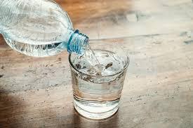 """Résultat de recherche d'images pour """"image verre d'eau"""""""