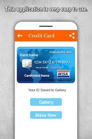 fake id card maker 1 2 screenshot 12